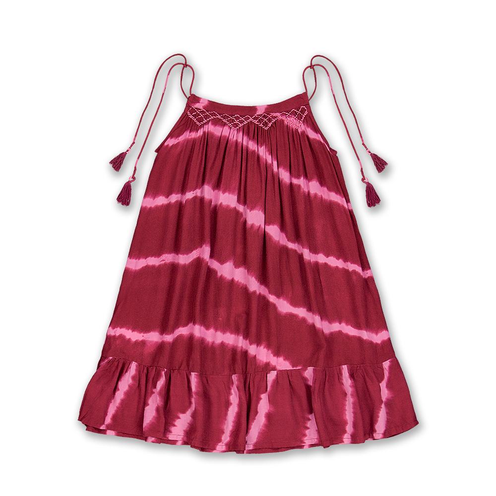 cheeky_vestido-margarita-2-10_30-14-2019__picture-19565