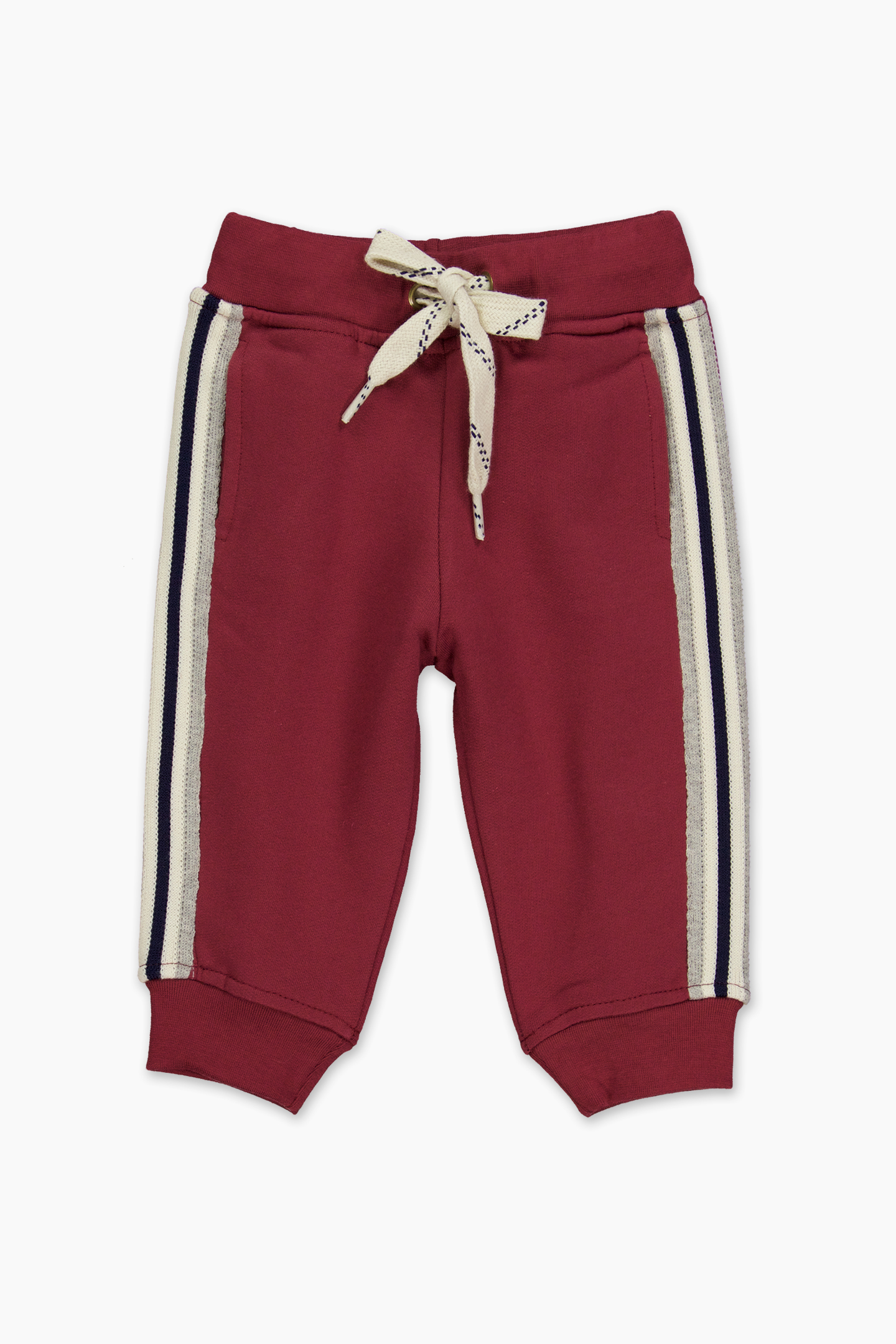 cheeky_pantalon-jog-ulises-m-xxl_40-25-2019__picture-33206