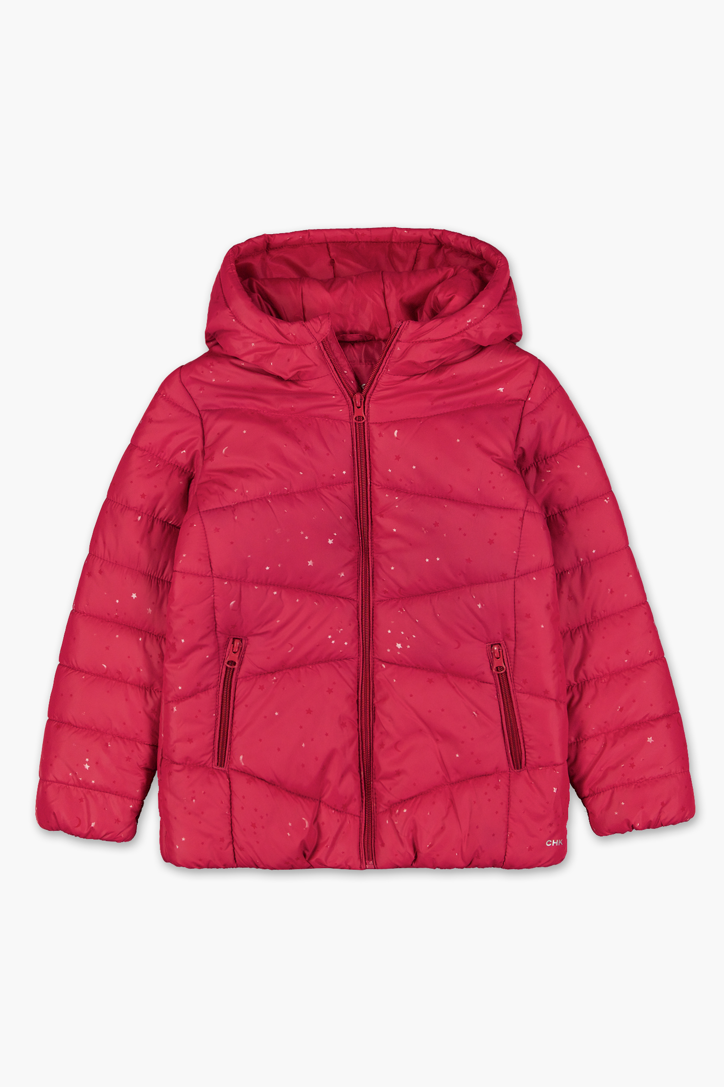 cheeky_campera-stp-star-2-12_29-19-2019__picture-33687