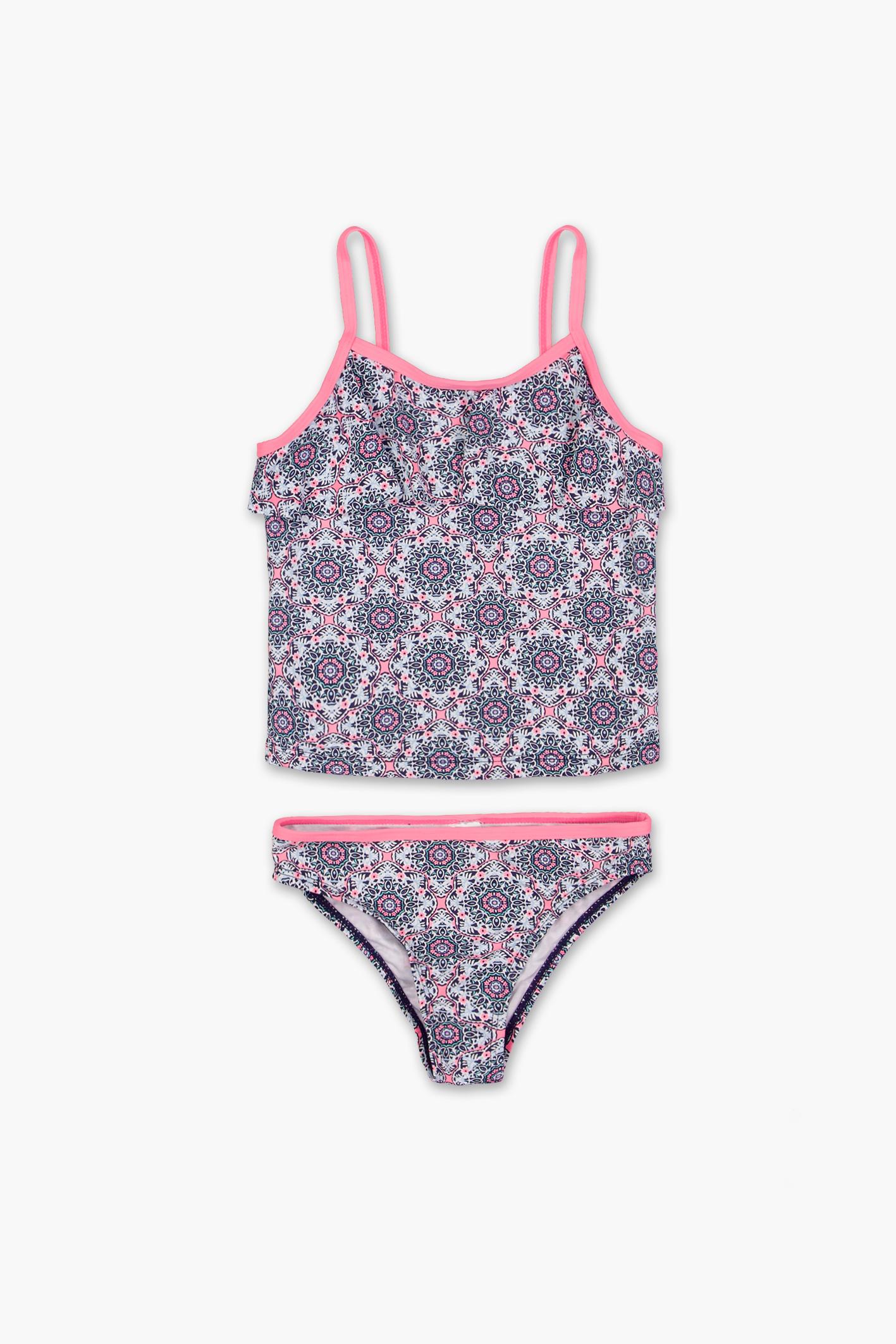 cheeky_tb-bikini-mandala-2-12_07-18-2019__picture-49463
