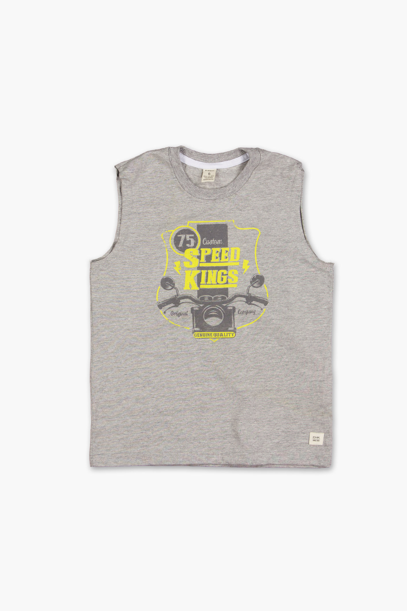 cheeky_musculosa-park-4-12_55-14-2019__picture-50466
