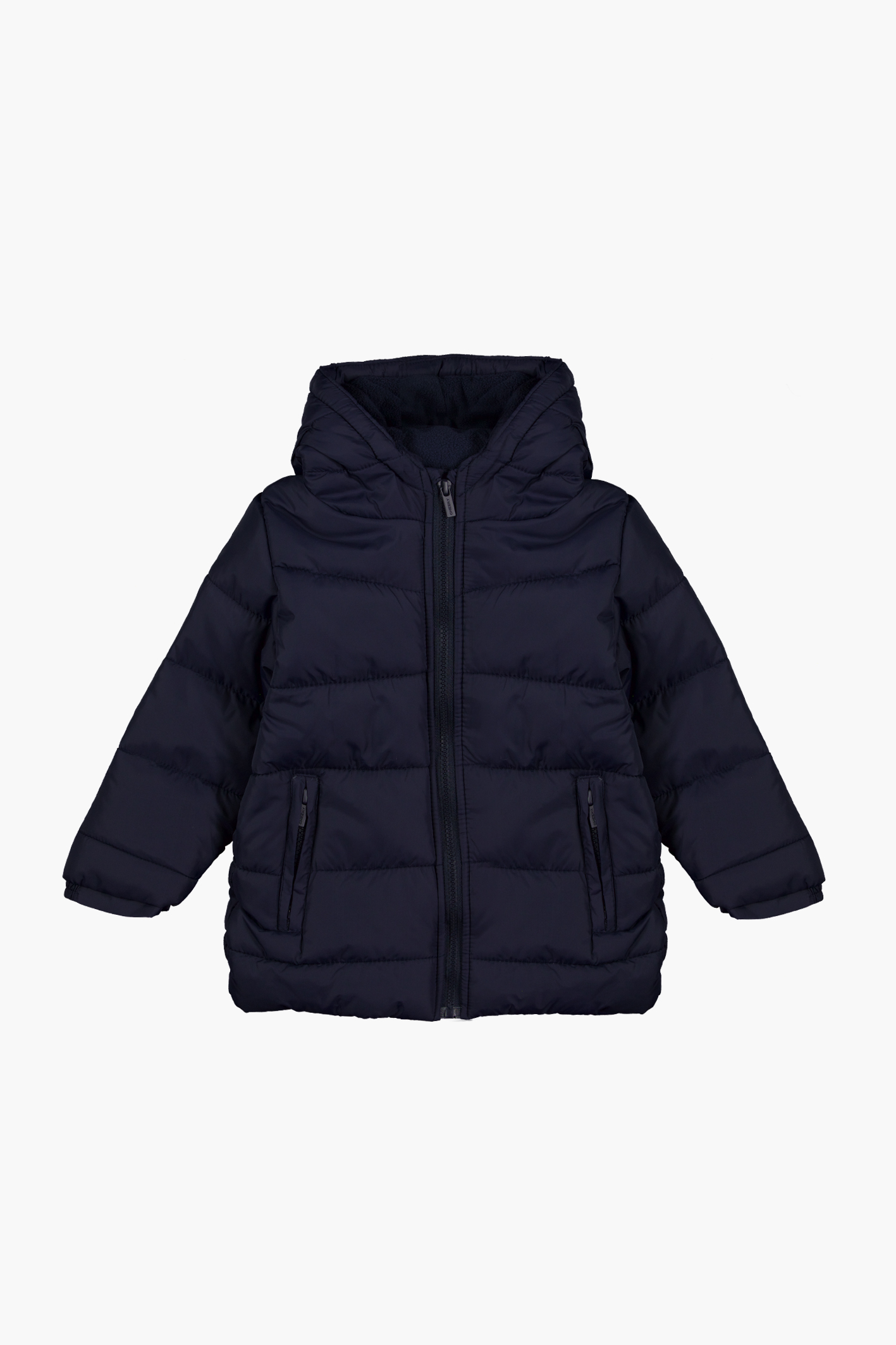 cheeky_campera-new-basic-kids-2-14_22-25-2020__picture-51536