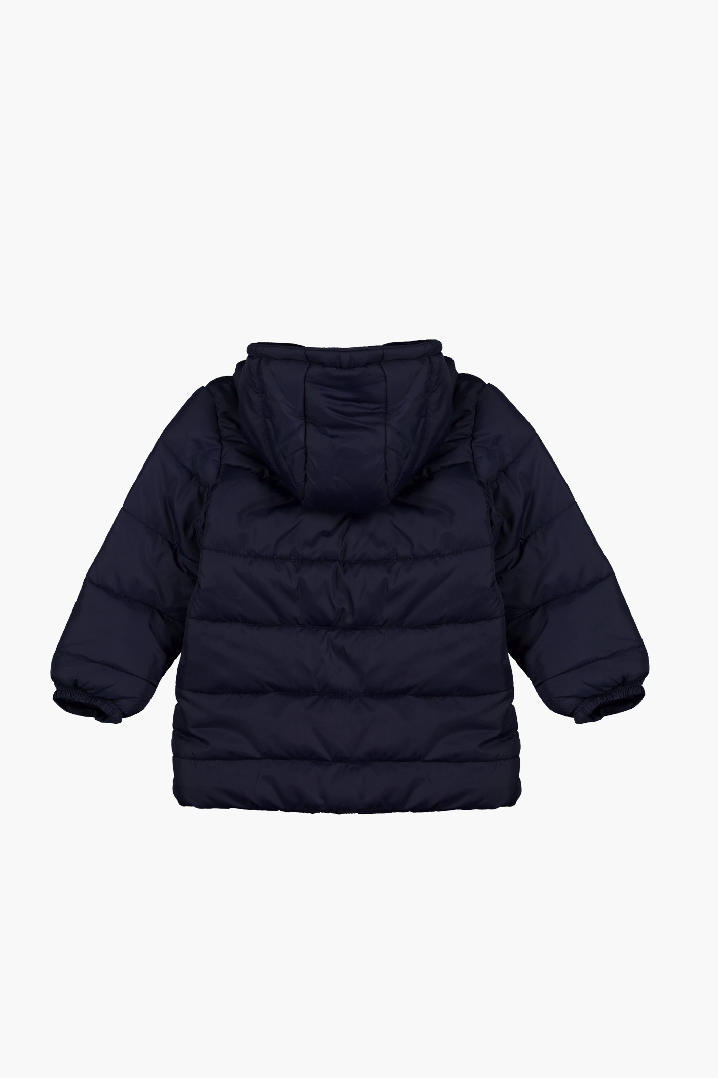 cheeky_campera-new-basic-kids-2-14_22-25-2020__picture-51537