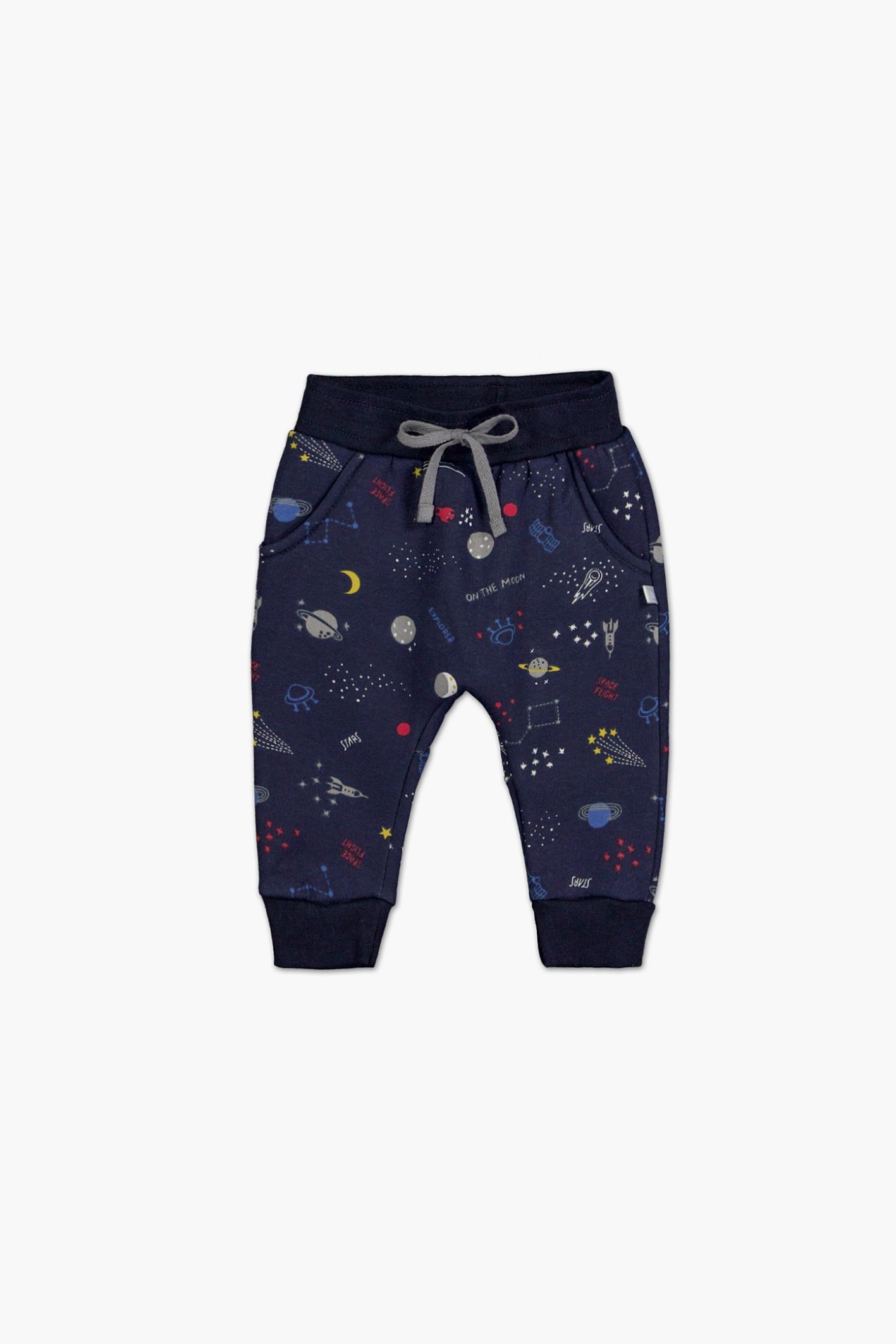 cheeky_by-pantalon-stp-jack-nb-l_13-06-2020__picture-60737