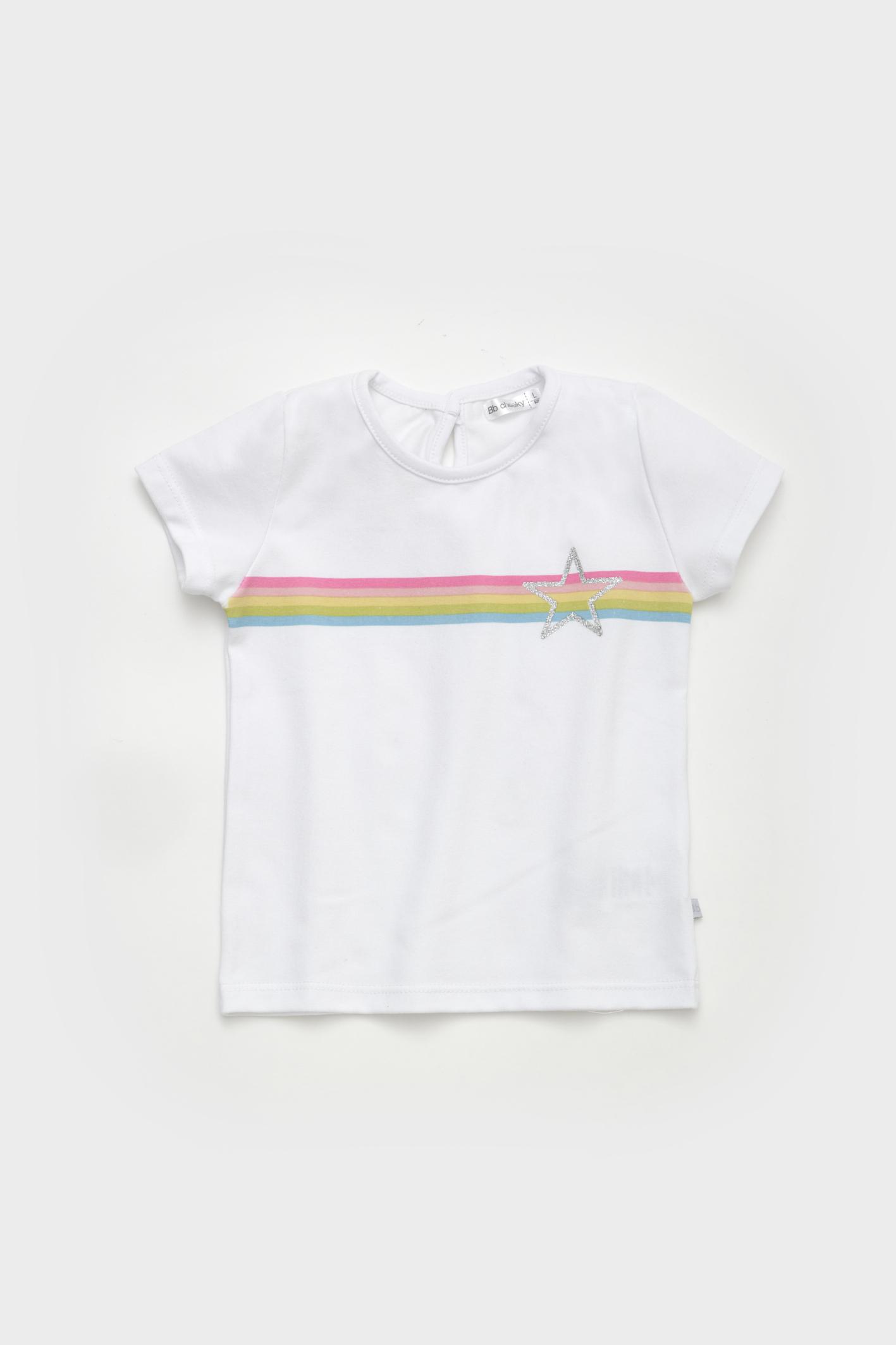 cheeky_remera-colors-m-l_15-27-2020__picture-72447