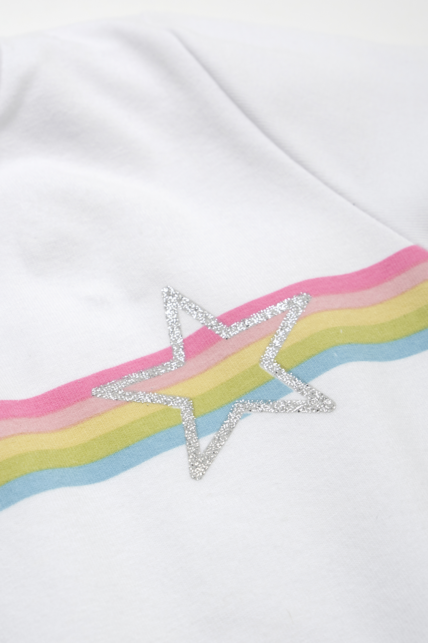 cheeky_remera-colors-m-l_15-27-2020__picture-72448