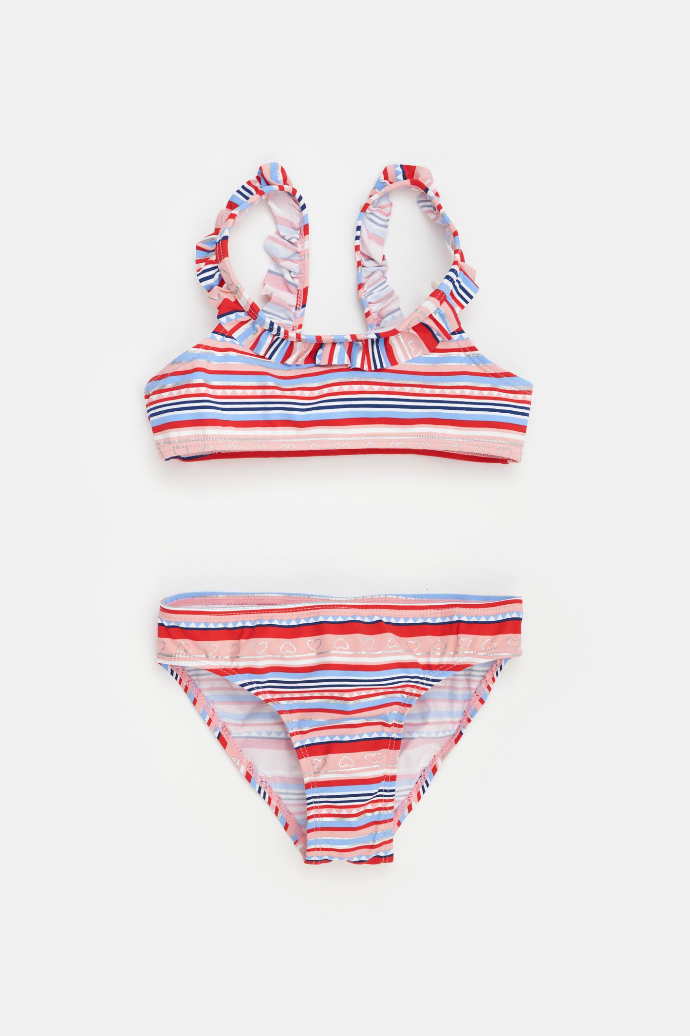 cheeky_tb-bikini-isa-4-10_07-28-2020__picture-73102