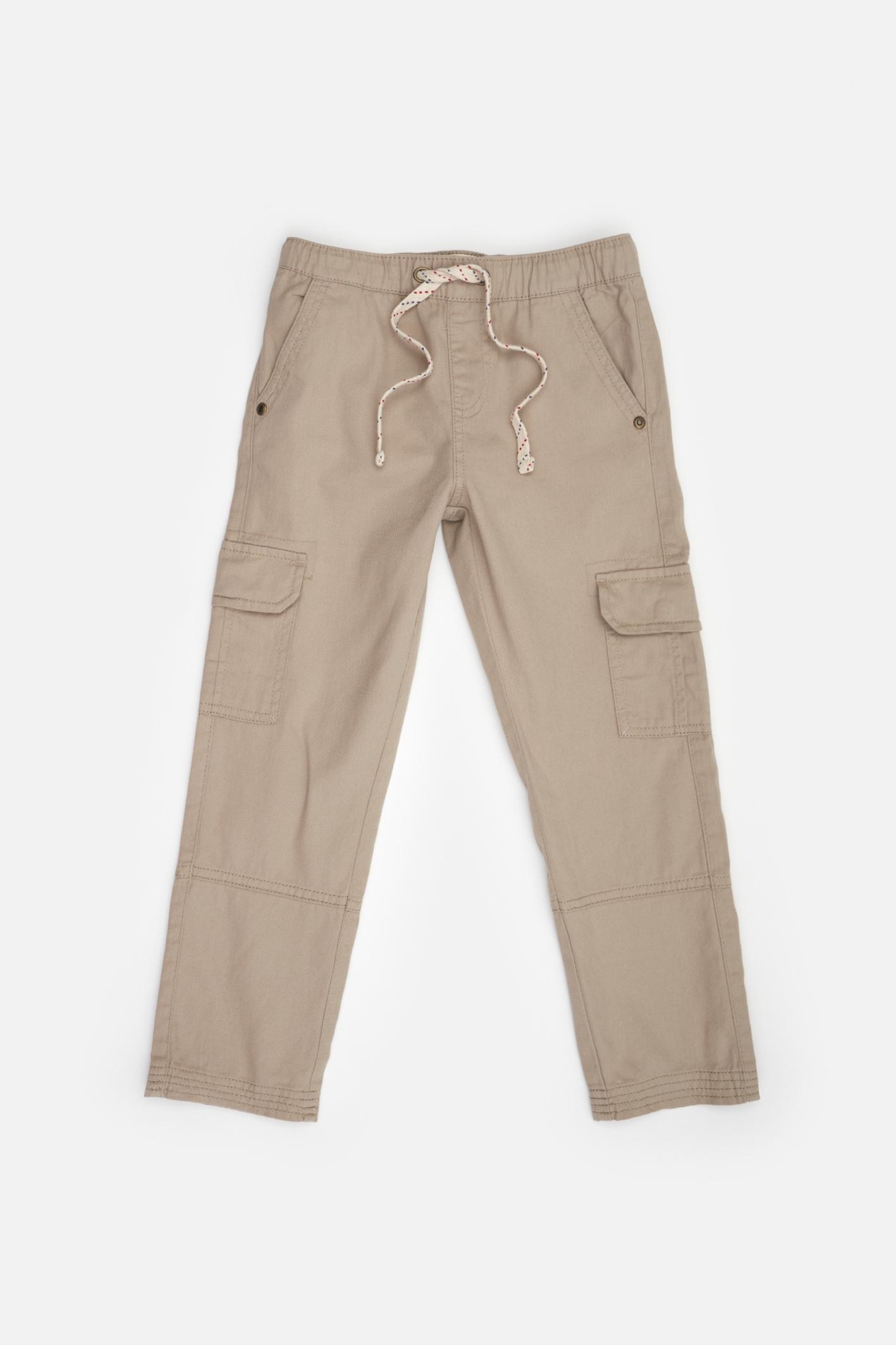 cheeky_pantalon-gabardina-brent-4-12_08-25-2021__picture-80277
