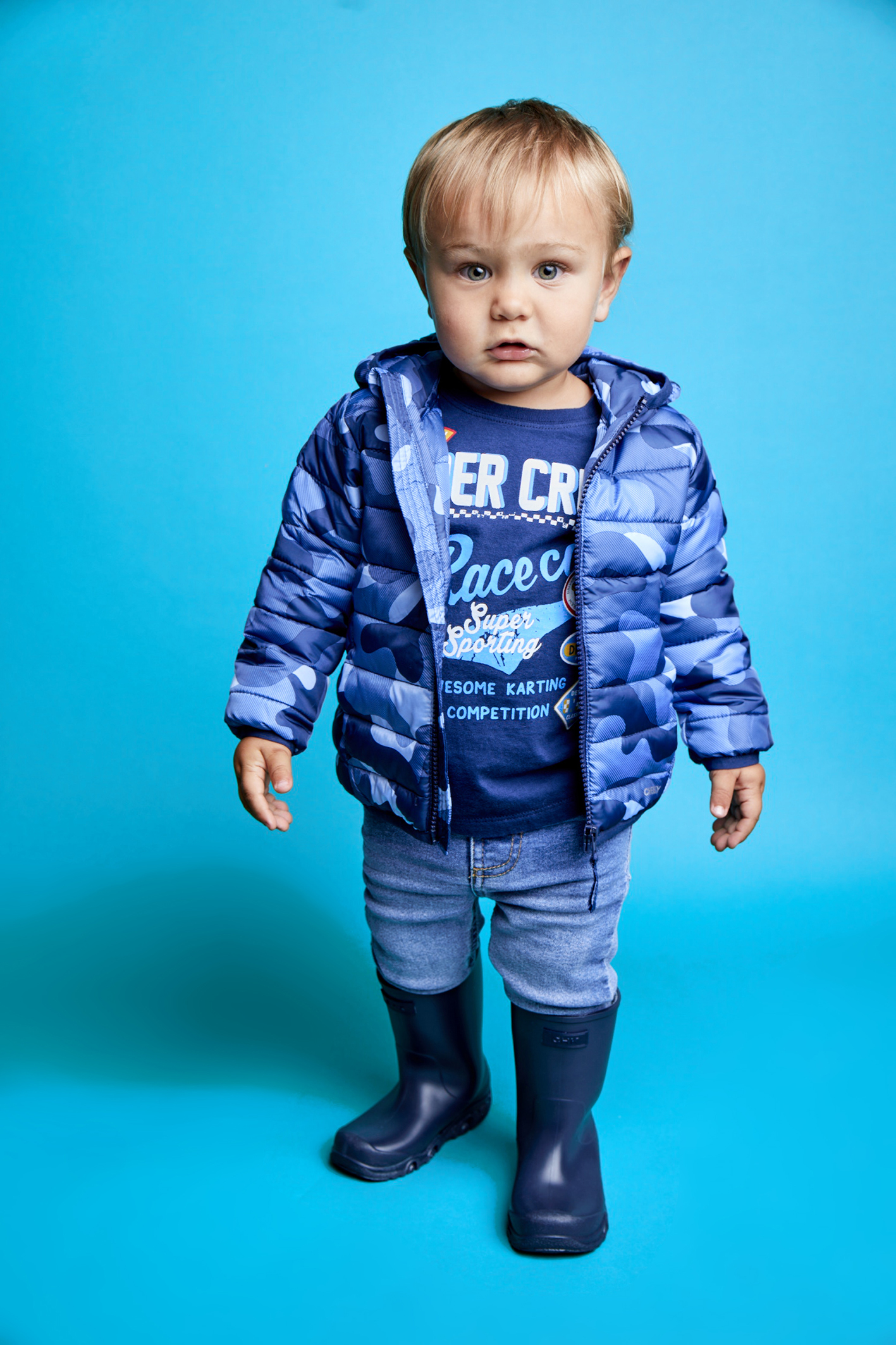 cheeky_campera-sky-soldier--boy-1-3_53-31-2021__picture-82773