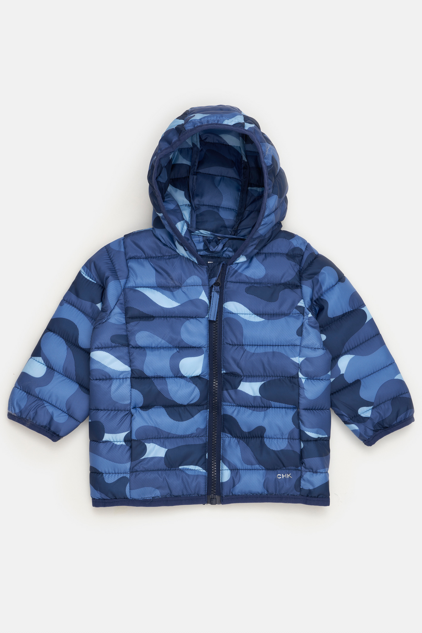 cheeky_campera-sky-soldier--boy-1-3_23-28-2021__picture-82774