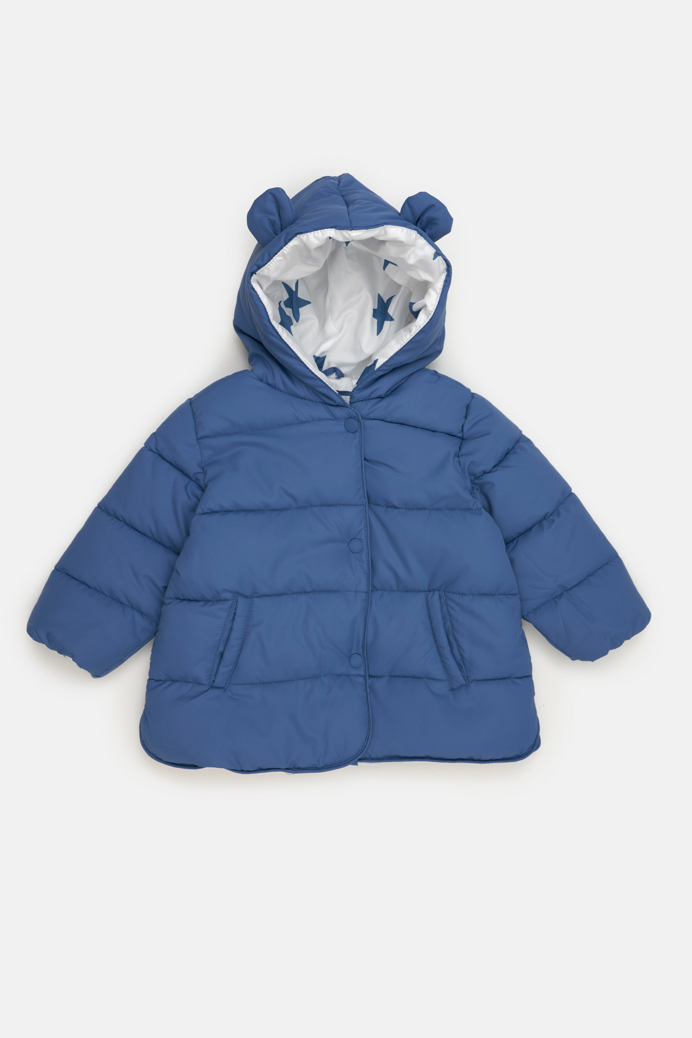 cheeky_campera-bear-boy-1-3_34-25-2021__picture-82886