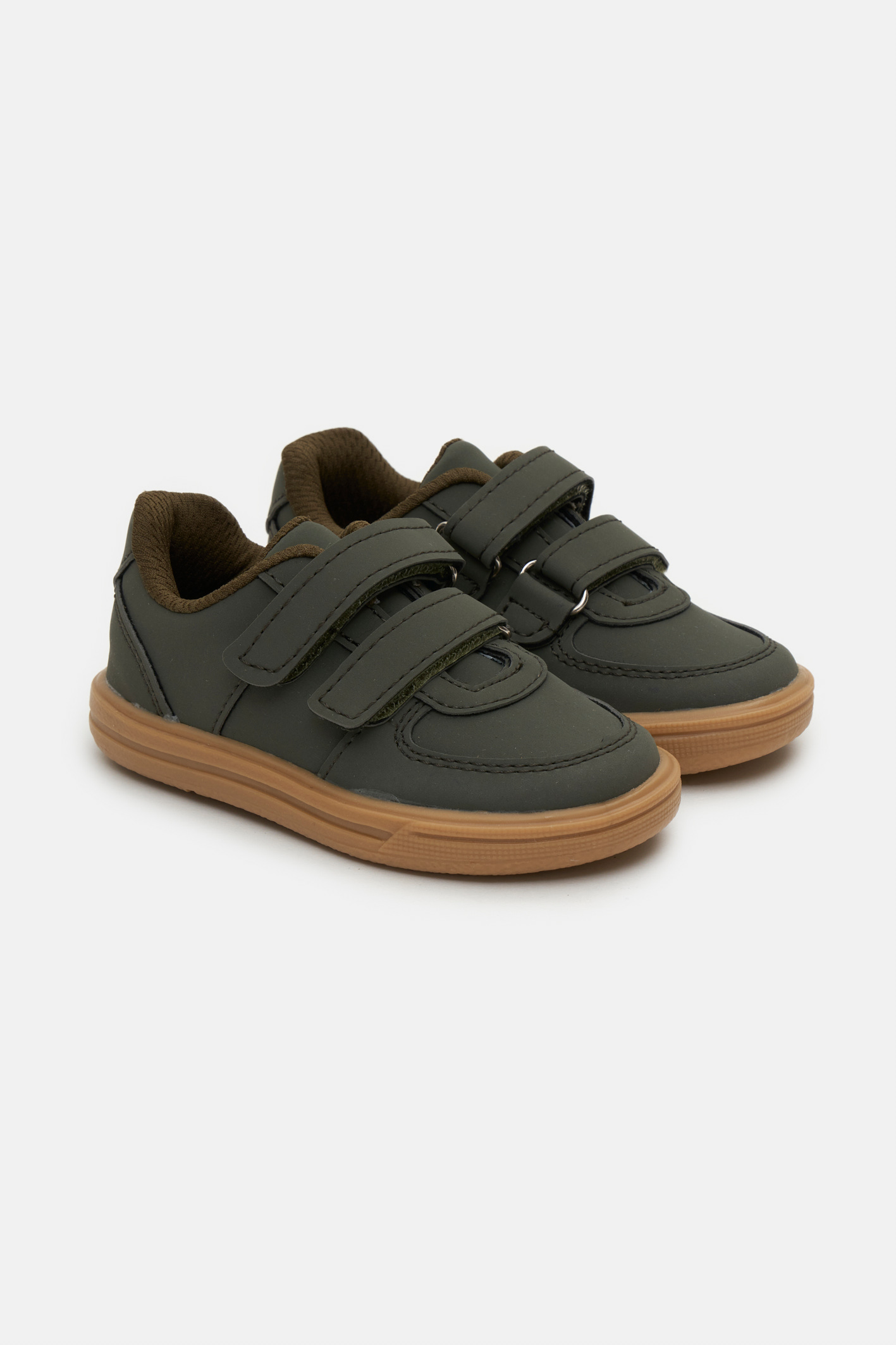 cheeky_zapatillas-clyde-21-24_36-25-2021__picture-82966