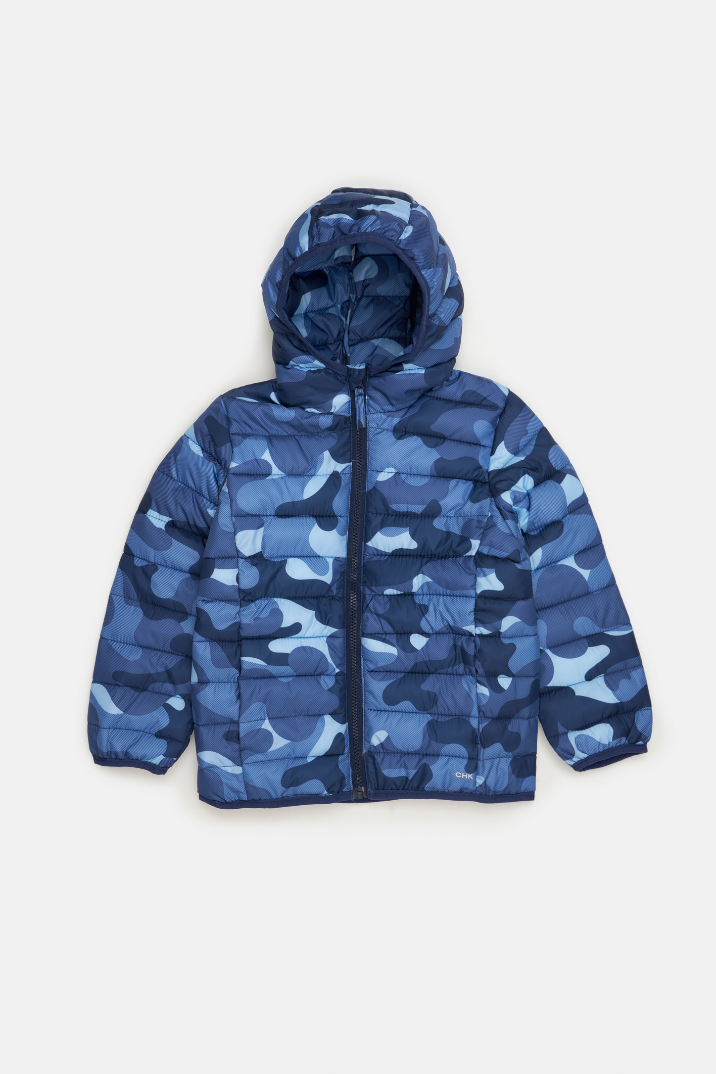 cheeky_campera-sky-soldier--boy-1-3_53-31-2021__picture-83265