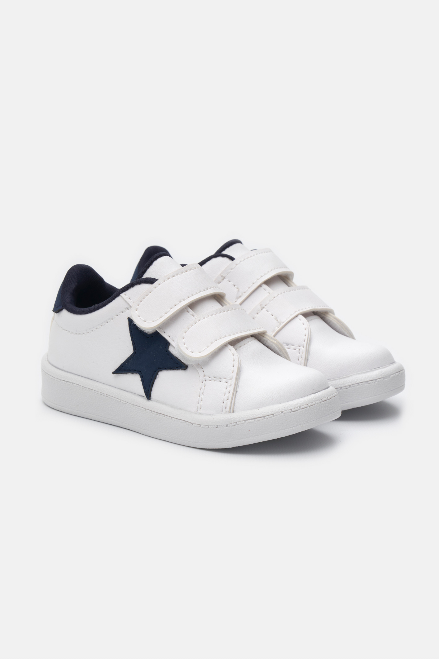 cheeky_zapatillas-kyle-18-24_22-25-2021__picture-83655